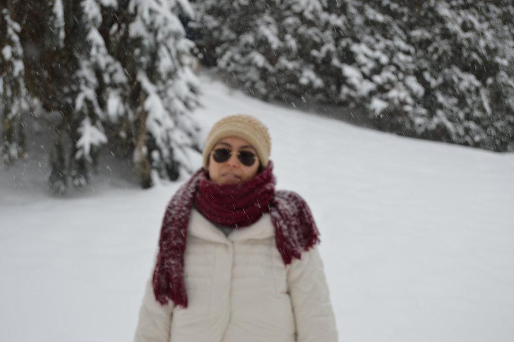 snow5 (2).JPG