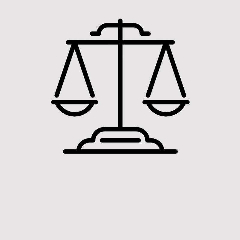 Достъп до правосъдие -