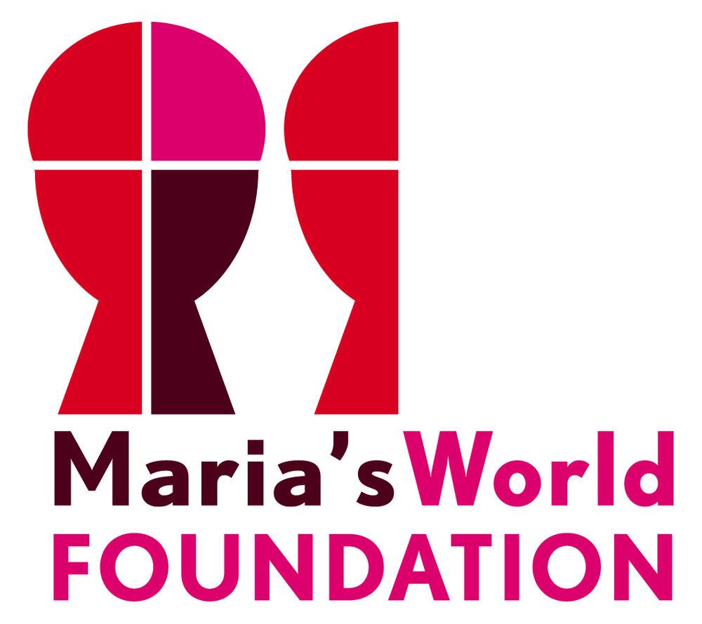 mwf_logo (1) (1).jpg