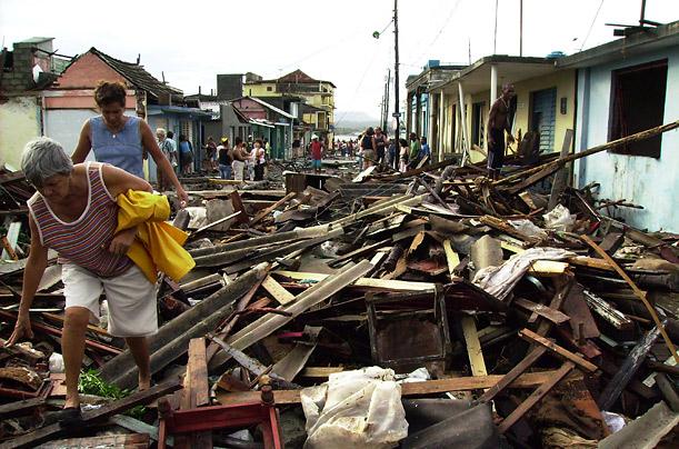 hurricane_ike_06[1].jpg