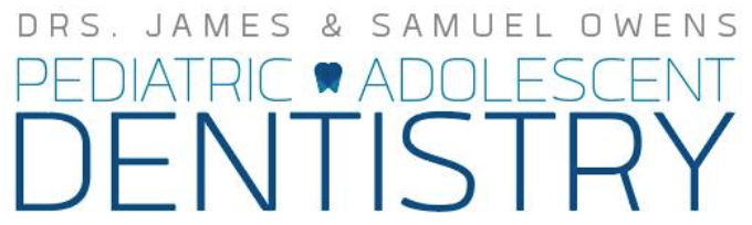 Dr. James Owens / Aqua Dental