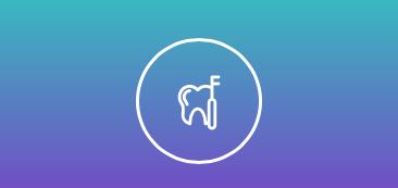 Preventive Dental Service