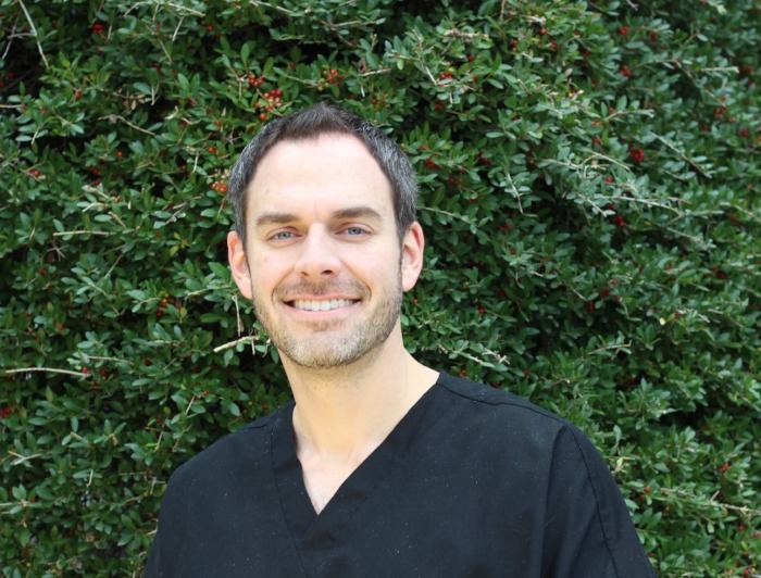 Dr. Sam Owens