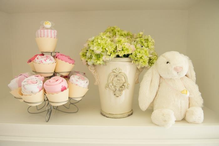 bunny20.jpg