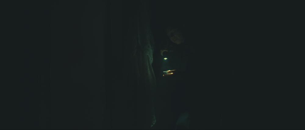 Screen Shot 2017-10-09 at 7.04.36 PM.png