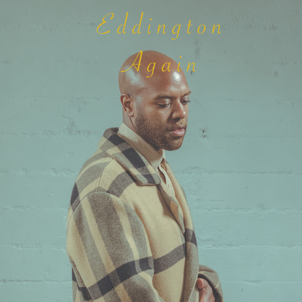 Eddington cover 1 TEst.png