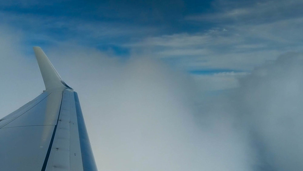 cloud plane.jpg