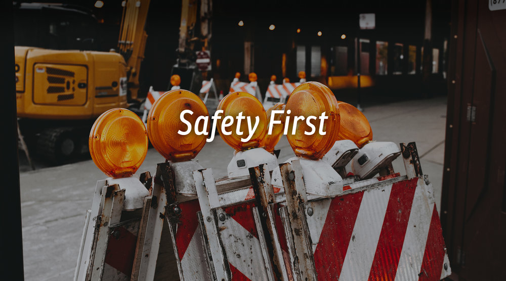 Banner-HomePage3600x2000-safety.jpg
