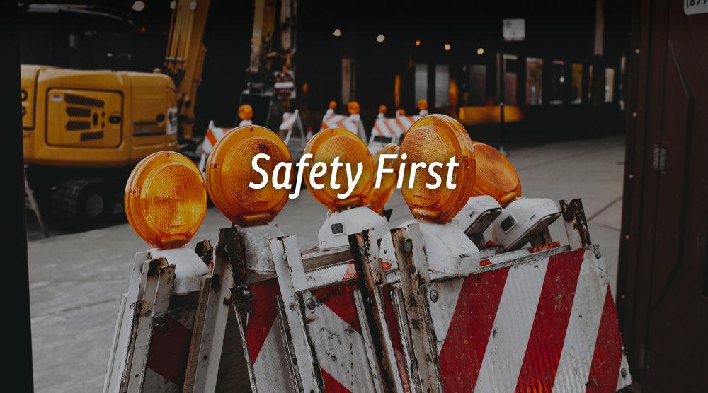 Banner-HomePage3600x2000-safety.jpg
