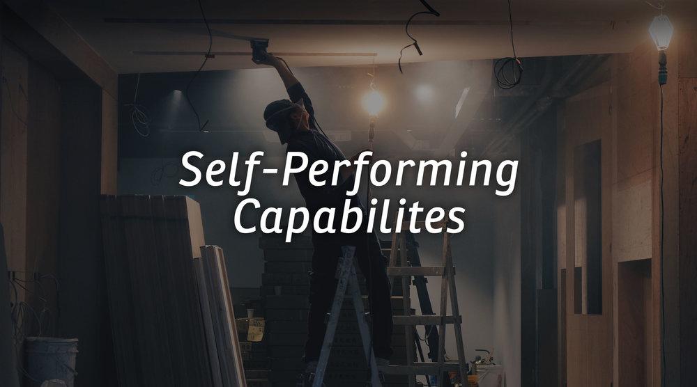 Self-Performing Capabilites.jpg