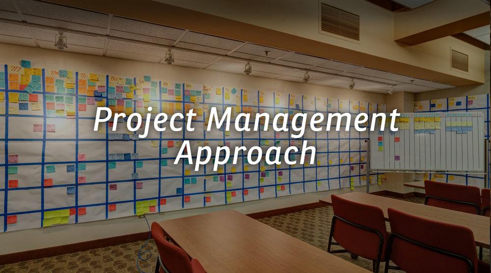 Project Management Approach.jpg