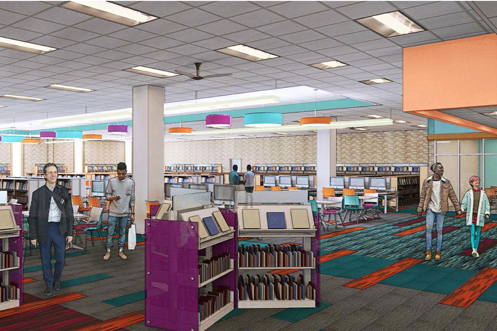 Dolton+Library+-+Adult+Section+-+Smaller.jpg