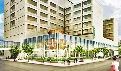 UIC Southwest Lobby Addition.jpg