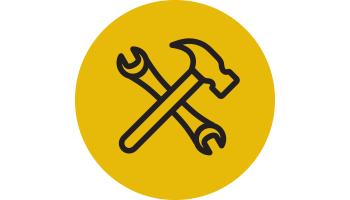 general-contracting-icon-350wide.png