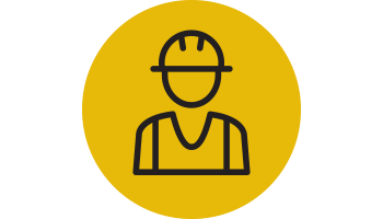 construction-management-icon-350wide.png
