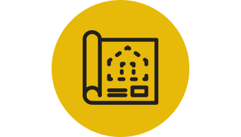 design-build-icon-350wide.png
