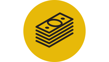 cost-engineering-icon-350wide.png