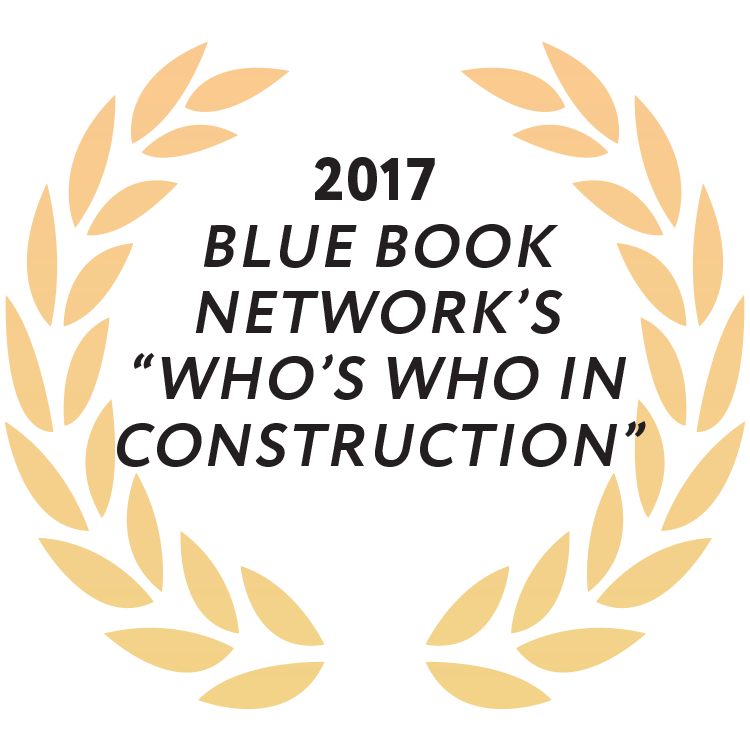 SpotlightAward_CG_BlueBook.png