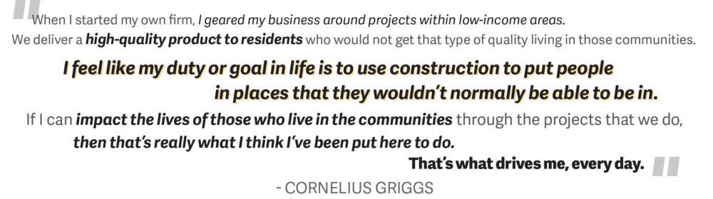 Quote-CG-1.png
