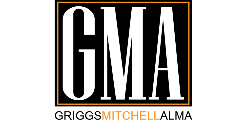 GMA_Logo_BlackText_NoTagLine_Website.png
