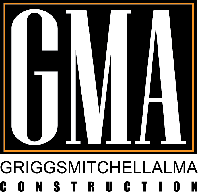 GMA Construction Group