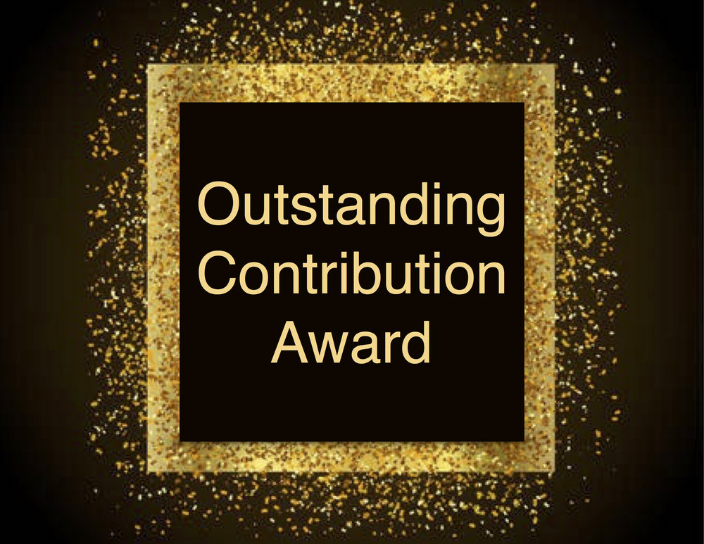 Outstanding Contribution Award.jpg