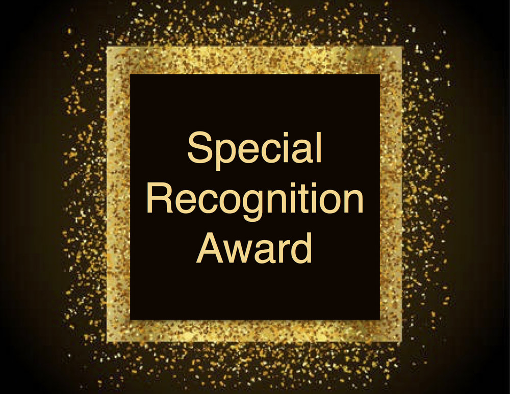 Special Recognition Award.jpg