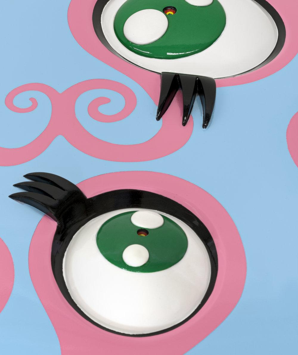 Takashi Murakami Toadstool3.jpg