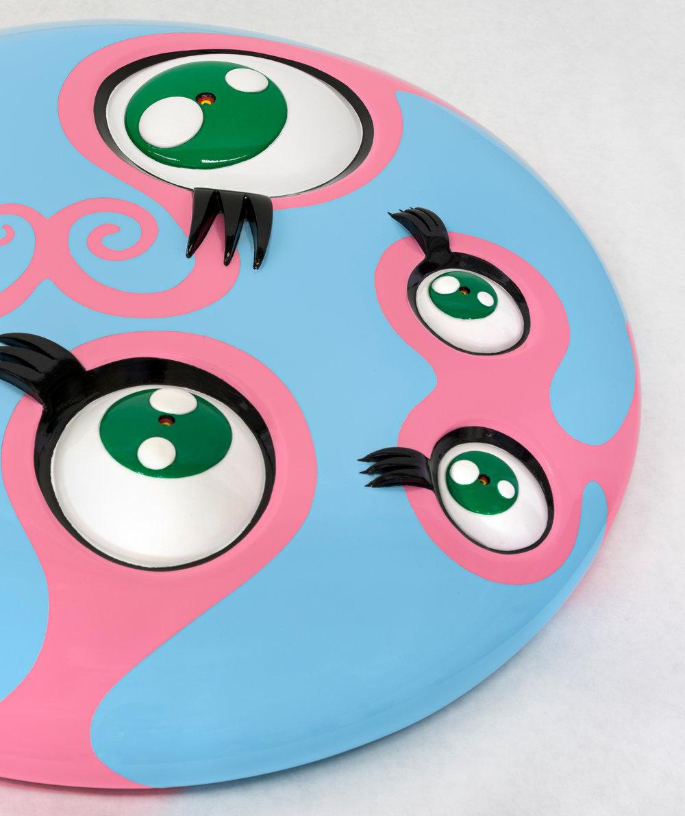 Takashi-Murakami-Toadstool2.jpg