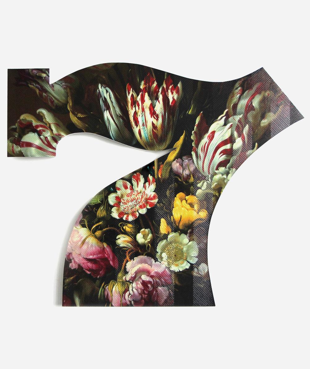 Charles-Lutz-Tulips-7-2015-1.jpg