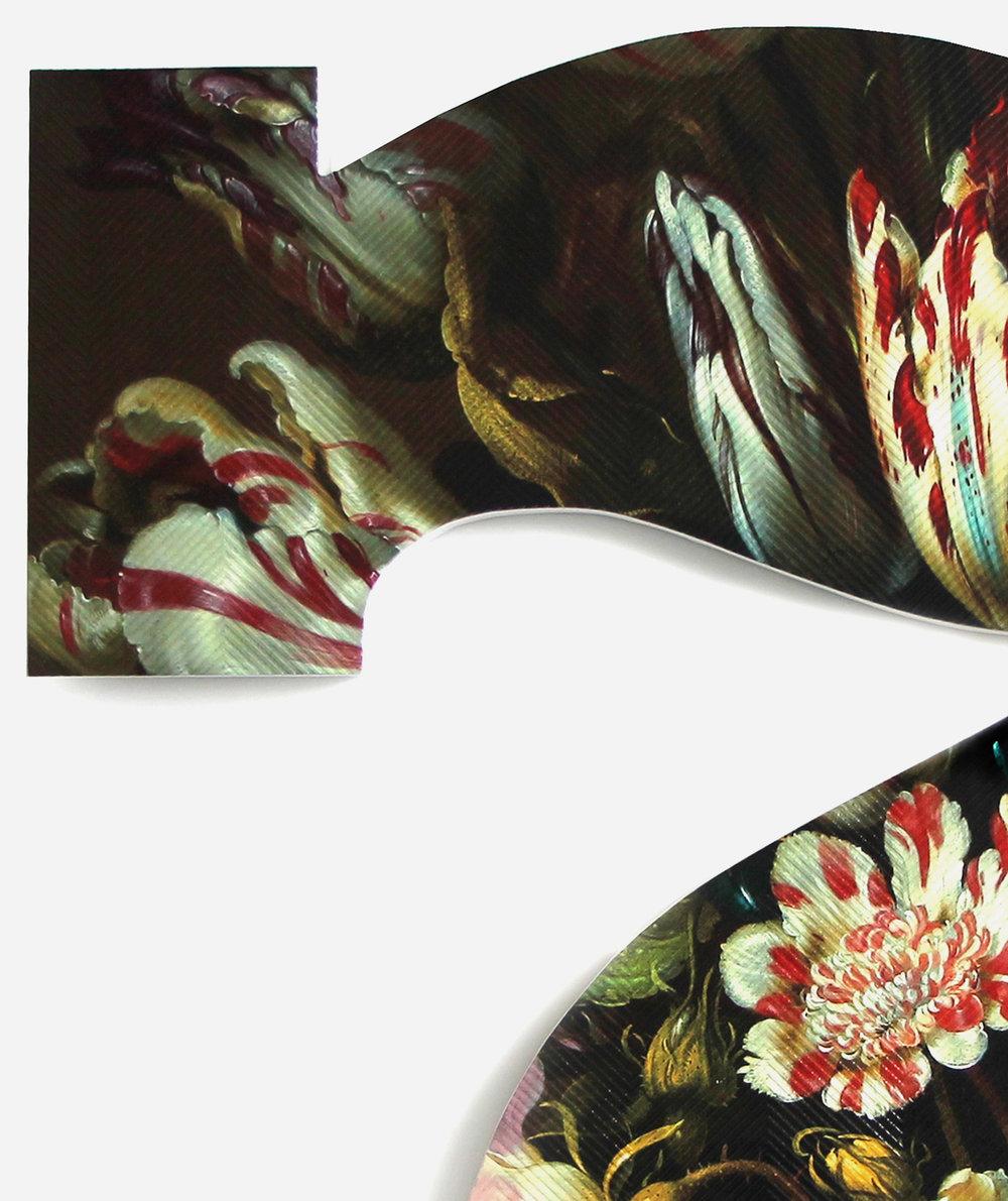 Charles-Lutz-Tulips-7-2015-2.jpg