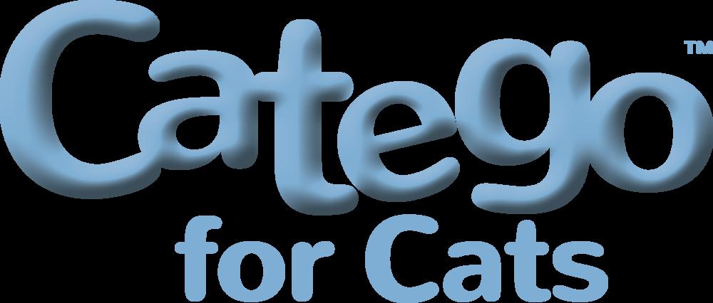 catego logo