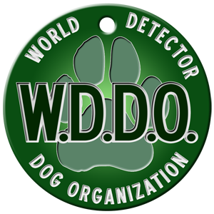 wddo-logo-150.png