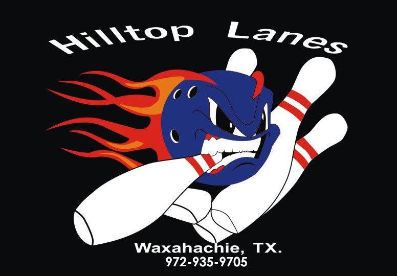 hilltop logo .png