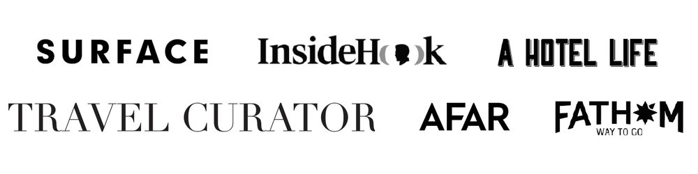 partern logos grid.png