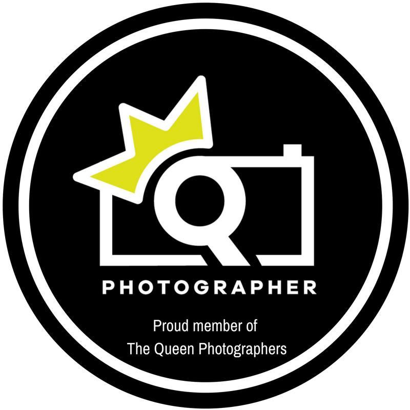 QP badge.jpg