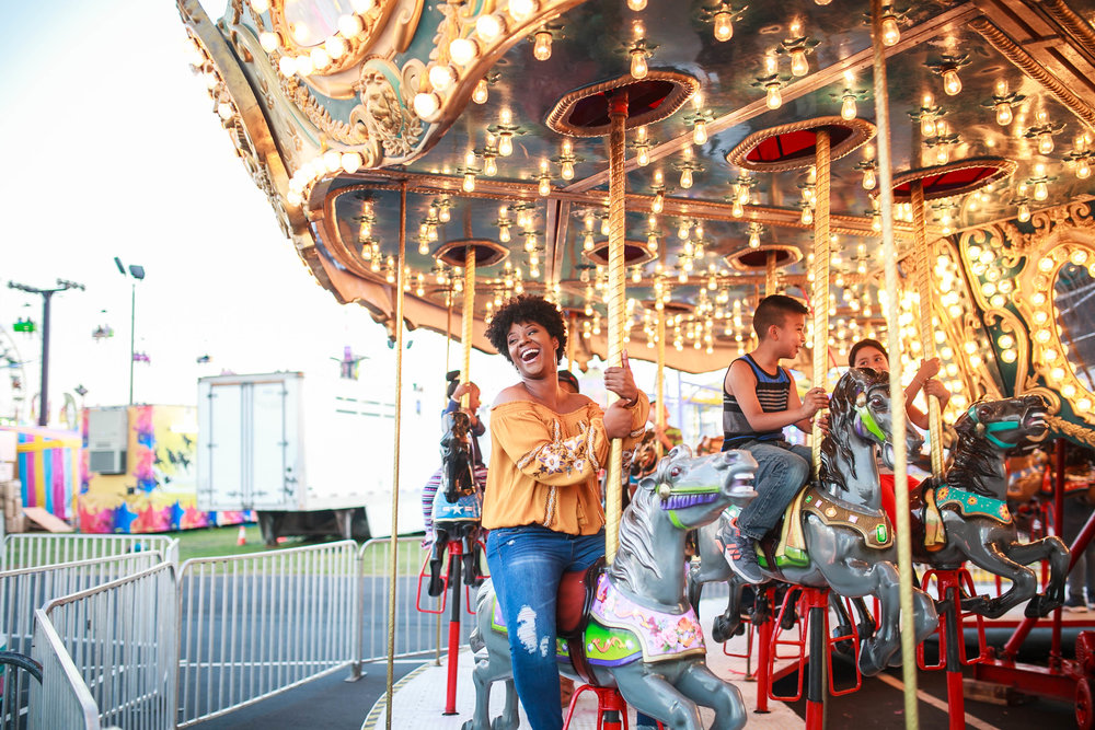 LBZZ Photography SC State Fair 2017 (34 of 44).jpg