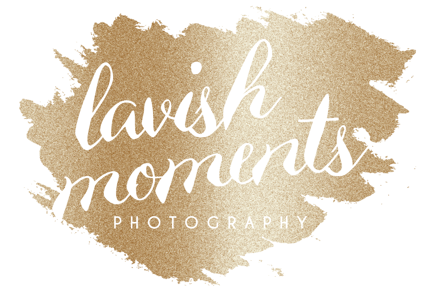 Lavish Moments Photography