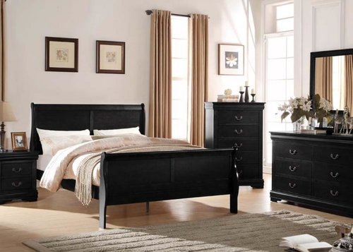 Bedroom set — DecoDesign Furniture | Furniture Store | Miami Fl ...