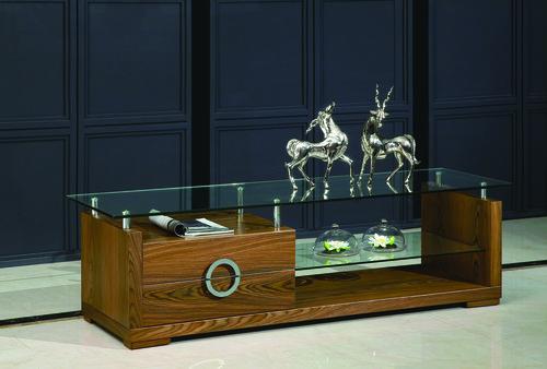 TV Stands — DecoDesign Furniture | Furniture Store | Miami Fl