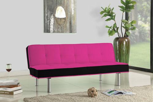 Adjustable Sofa — DecoDesign Furniture | Furniture Store | Miami Fl ...