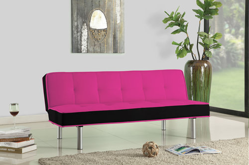 Sofa Bed & Futons — DecoDesign Furniture | Furniture Store | Miami ...