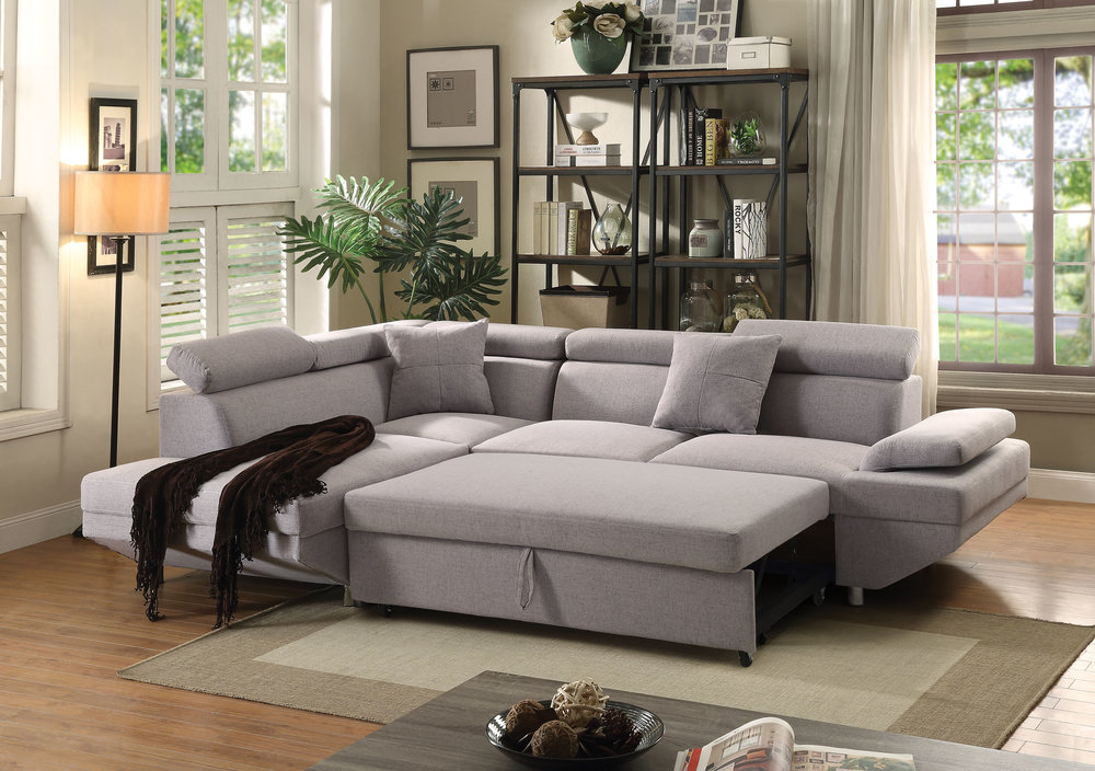 Sofa Bed and Futons