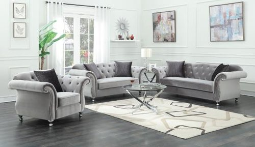 Living Room Sets — DecoDesign Furniture | Furniture Store | Miami ...