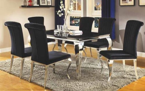 Dining Room Sets DecoDesign Furniture