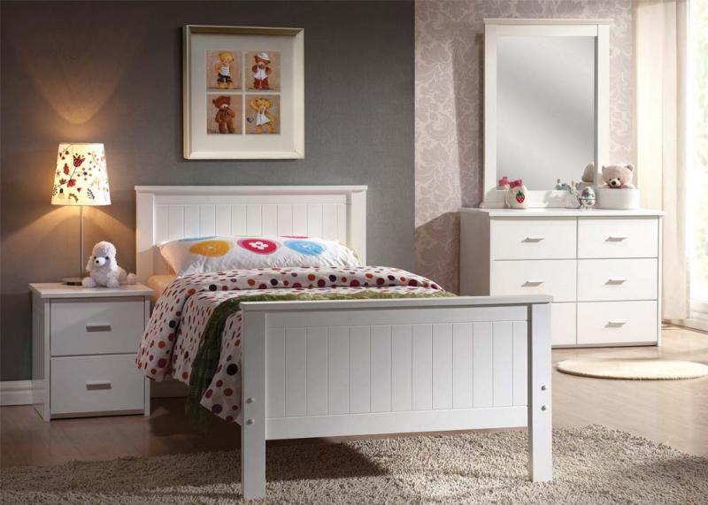 Wonderful Youth Bedroom Sets Decoration Ideas