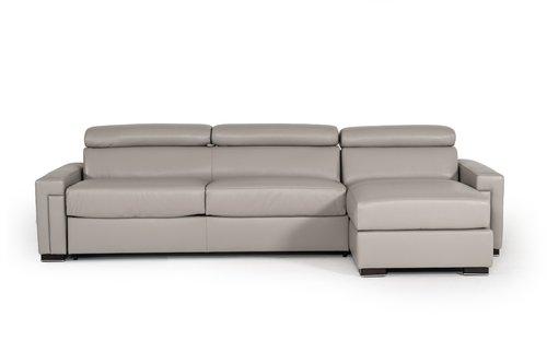 Parma Italian Sofa Bed — DecoDesign Furniture | Furniture Store ...