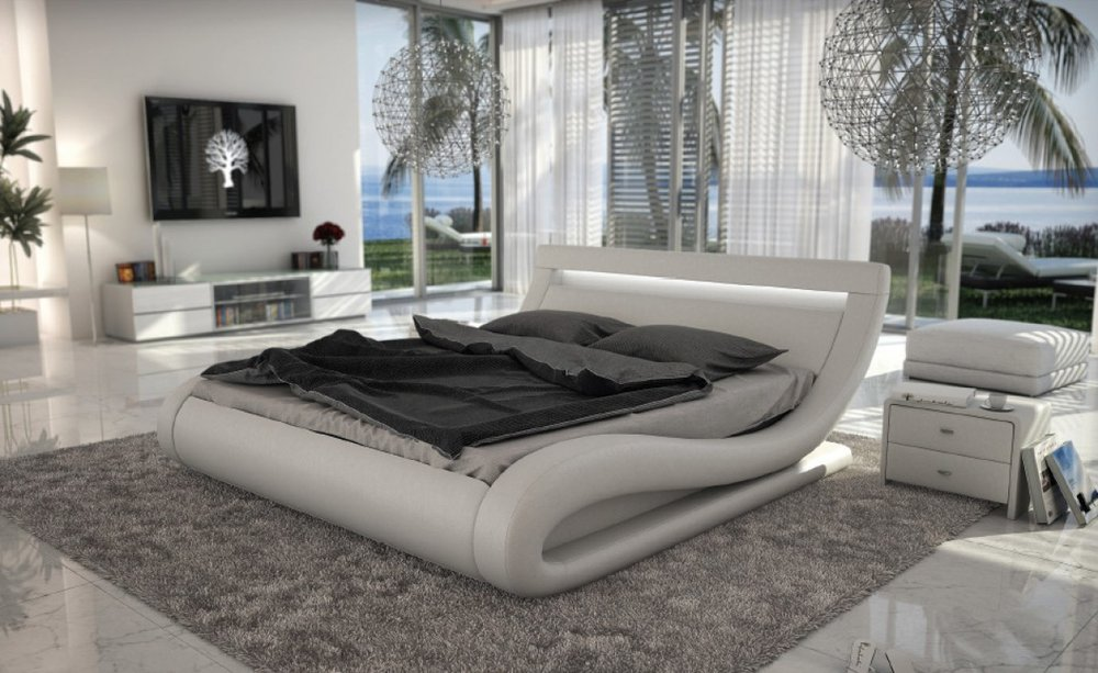67 Wholesale Italian Bedroom Set Best Free