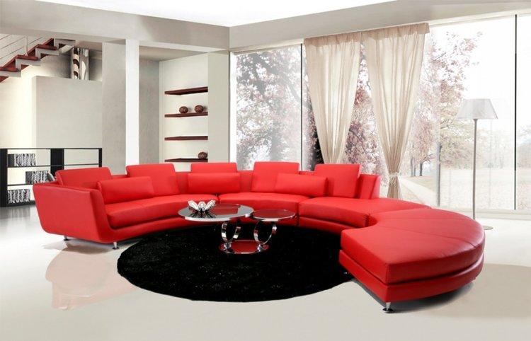 Marvelous Sectionals Decodesign Furniture Furniture Store Miami Unemploymentrelief Wooden Chair Designs For Living Room Unemploymentrelieforg