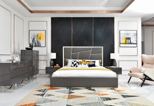 Bedrooms Sets — DecoDesign Furniture | Furniture Store | Miami Fl ...